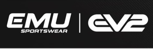 logo-emu-sportswear