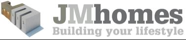 logo-jmhomes