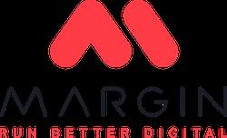 logo-marginmedia4